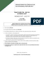 nemecky-jazyk-B2-8127-test-2010.pdf