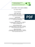 ARTIGO_89.pdf
