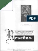 Rilke El libro de las imágenes