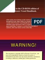 Pressure Vessel Handbook.pdf