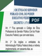 Sgc Mapa 2014 Dec 1171 94 Codi Etic Serv Pub 01