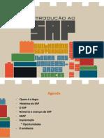 introduoaosapsenacrs12062012-120613101855-phpapp02.pdf