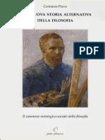 Preve, Costanzo - Una nuova storia alternativa della filosofia. il cammino ontologico-sociale della filosofia [LDB].pdf