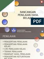108 pdf Permendagri 2016 Lampiran Tahun No qgYwRf