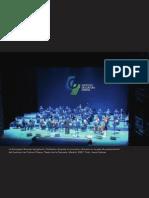 La Huella Gitana en La Musica Clasica