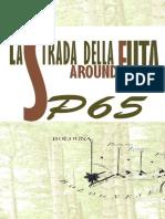 la_strada_della_futa_basso.pdf