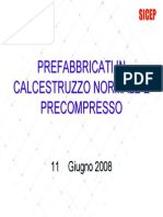 PREFABBRICATI IN CALCESTRUZZO NORMALE E PRECOMPRESSO.pdf