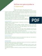 GATE-2015-Aerospace-Engineering-Syllabus.pdf