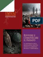 Rivivere_e_comunicare_il_passato.pdf