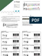 dicionc3a1rio-de-cifras.pdf