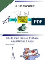 Etude d'un moteur triphasé asynchrone à cage.ppt