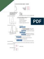 3.1-Diseño Estructural Tanque Imhoff - Paraiso