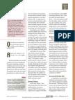 16. JURNAL SUCTION ENGLISH.pdf