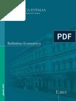 boleco_1_2015.pdf