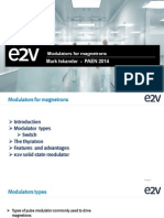 paen-modulator-presentation-s5a.pdf