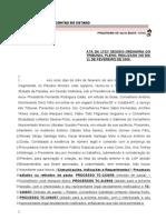 ATA_SESSAO_1732_ORD_PLENO.PDF
