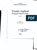 TRIODUL_EXPLICAT_Teologie_Liturgica_anul_3.pdf