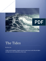 The Tides Book