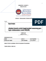 assignmentbenar-121222073204-phpapp01.pdf