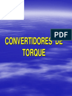 Convertidores de Torquej