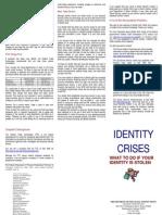 Id Crises 9