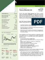 02_KallpaSAB_Panoro_Update_130912.pdf