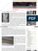 www_evus_it_it_index_php_news_ritratto_da_saturno_a_satyavra.pdf
