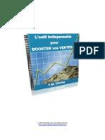 booster ses ventes sur internet.pdf