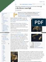 it_wikipedia_org_wiki_Saturno_che_divora_i_suoi_figli(1).pdf