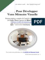 Guide développer la mémoire visuelle.pdf