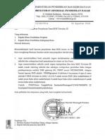 Surat Direktur Ke Sekolah Utk Status BOS Triwulan 3 Dan Buku (1)