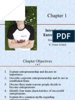 barringer_01_Intro_to_Entrepreneurship.ppt