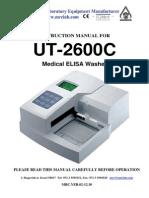 UT2600C-OPR.pdf