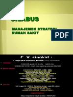 bahan+KULIAH+M.STRATEGI'09