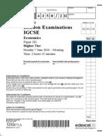 Jun 2010 IGCSE.pdf