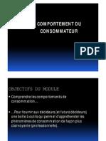 comportement.pdf