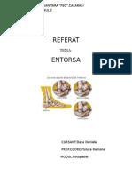 REFERAT-ORTOPEDIE.docx