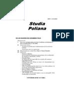 sp8.pdf