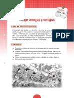 unidad_mat_01- PRIMER GRADO.pdf