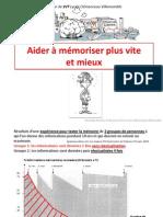 Aider à mémoriser plus vite et mieux.pdf