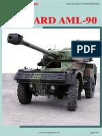 Panhard AML90.pdf