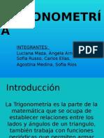 Trigonometra Matematica1 111023203005 Phpapp02
