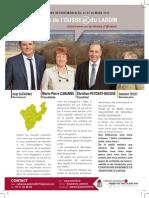 Journal Cabanne&Petchot2015