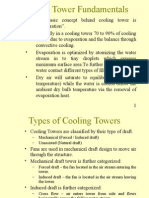 Cooling Tower Fundamentals.ppt