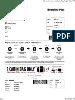 AirAsia Web Check-In KL-PKU 27_8