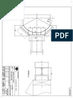 AJ-2431-Z30-014 FINAL SKECTH.pdf