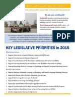 legislative-priorities