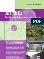 JosinkEs Enschede