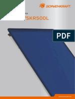 SK_DB_SKR500_ES_120329