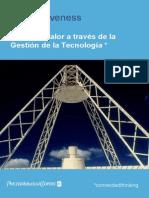 Brochure V8Def